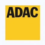 adac@2x