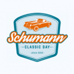 schumann-classic-day@2x