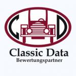 classic-data@2x